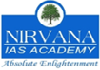 Nirvana IAS Academy | Best IAS Coaching in Delhi